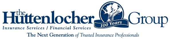 Huttenlocher logo_100_Years white tree.p