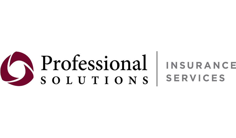 Medical Malpractice, PSCI, Professional Solutions Insurance Company