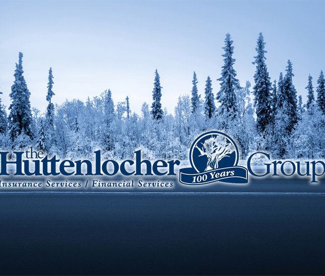 The Huttenlocher Group