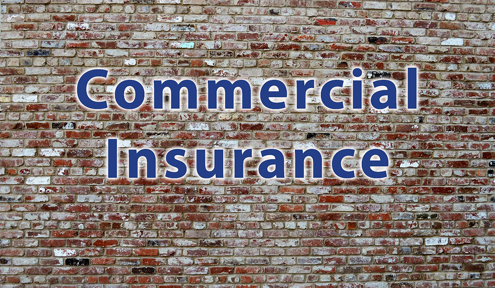 Cyber Insurance, commercial Insurance, Michigan, Waterford, Pontiac, Oakland County, MI