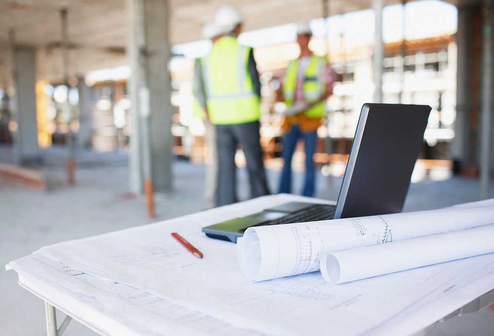 Workers Compensation Insurance - Request A Quote Today!