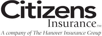 Citizens Insurance is available at The F