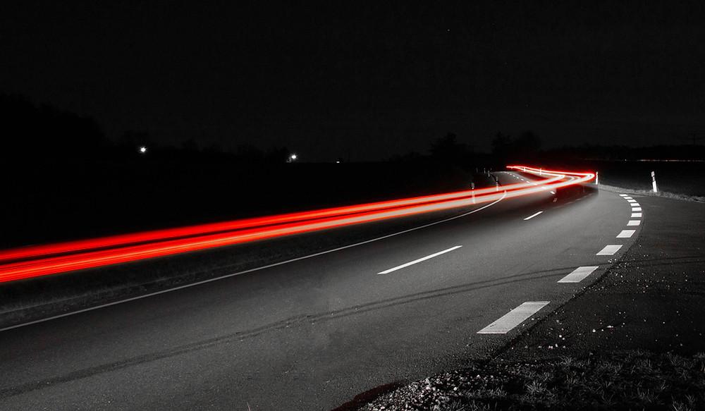 Plpd Car Insurance | Life Insurance Blog