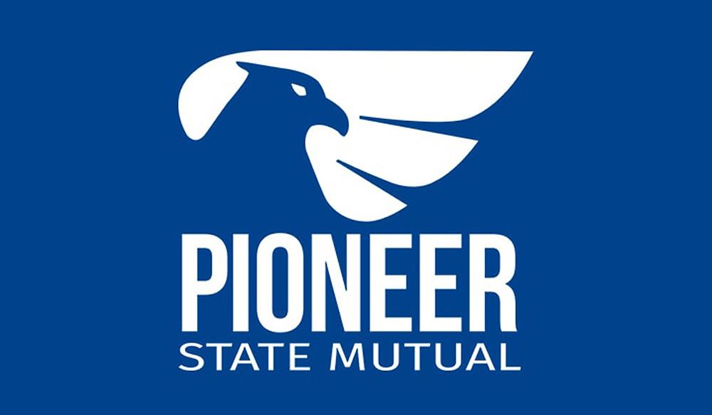 Pioneer Insurance, Pioneer State Mutual, Pioneer State Insurance