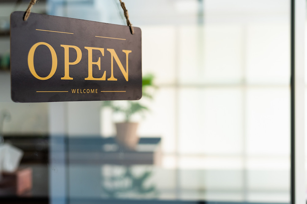 Small business Insurance - Request A Quote Today!