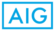 AIG is available at The Huttenlocher Gro