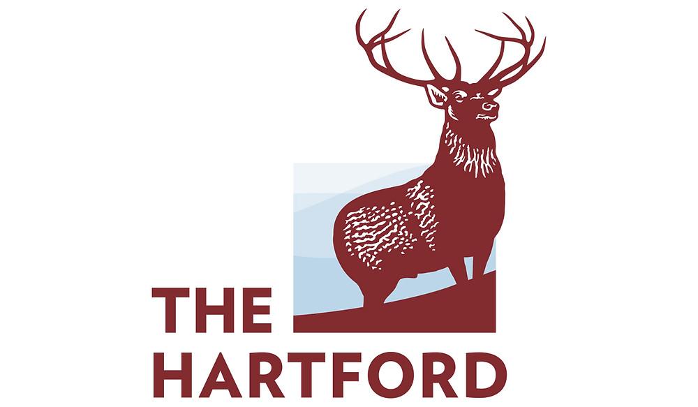 The Hartford Insurance Company