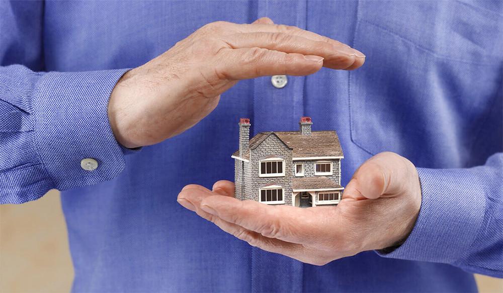 Michigan Home insurance Quote