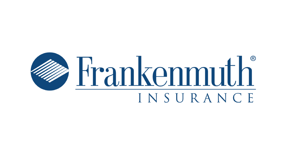 Home, Auto, Commercial Insurance