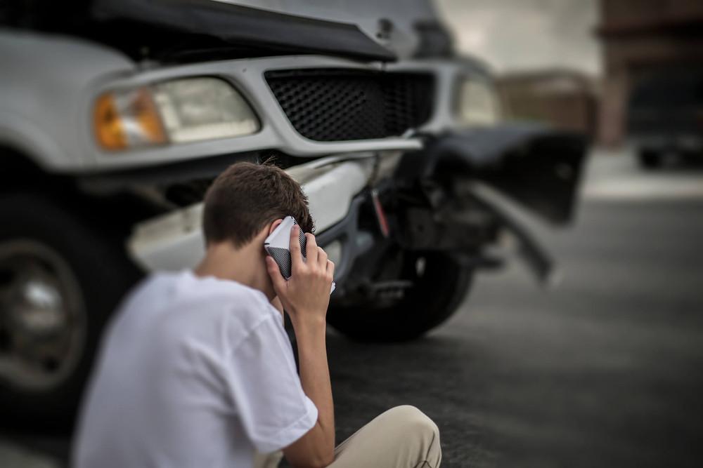 Michigan Auto Insurance Quote