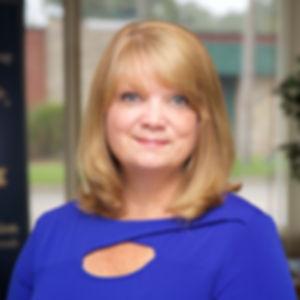 Debbie Seratti.jpg