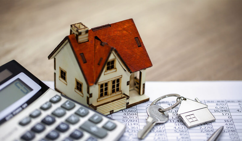 Michigan Home Owners Insurance - Request A Quote!