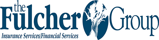 Th Fulcher Group Insurance Agency
