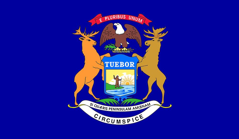Auto insurance Waterford, Pontiac, Clarkston, Michigan