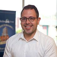 Carlo Vettraino, High Net Worth Insurance Agent