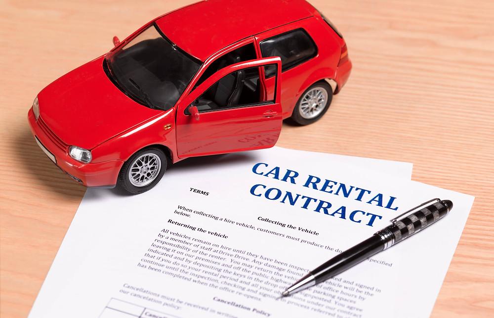 Auto insurance Agency in Bingham Farms, MI