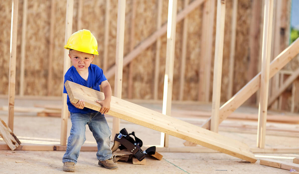 What You Should Know About Small Business General Liability Insurance