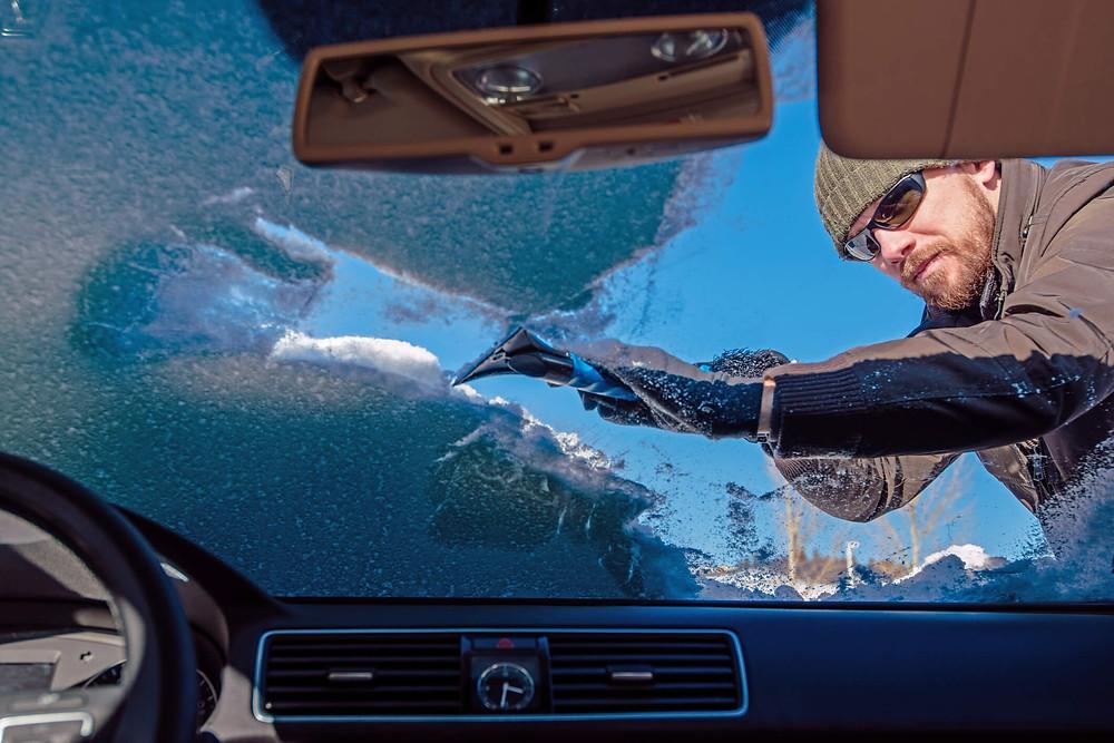 auto insurance, car insurance, plpd, cheap car insurance, home insurance