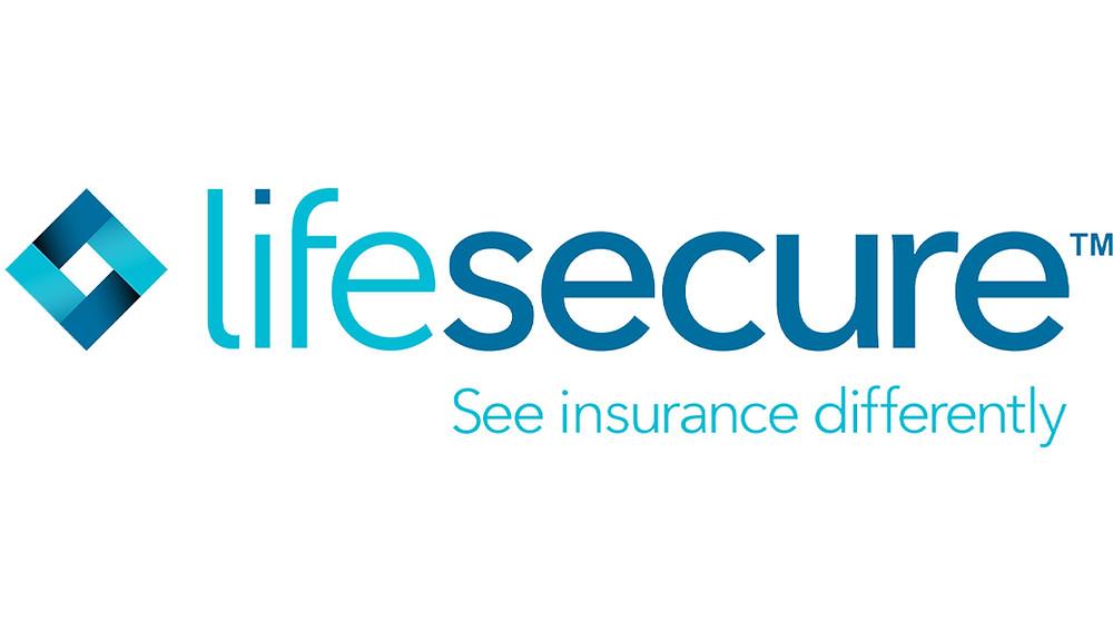 LTC, Long Term Care, lifesecure insurance, LTC Michigan