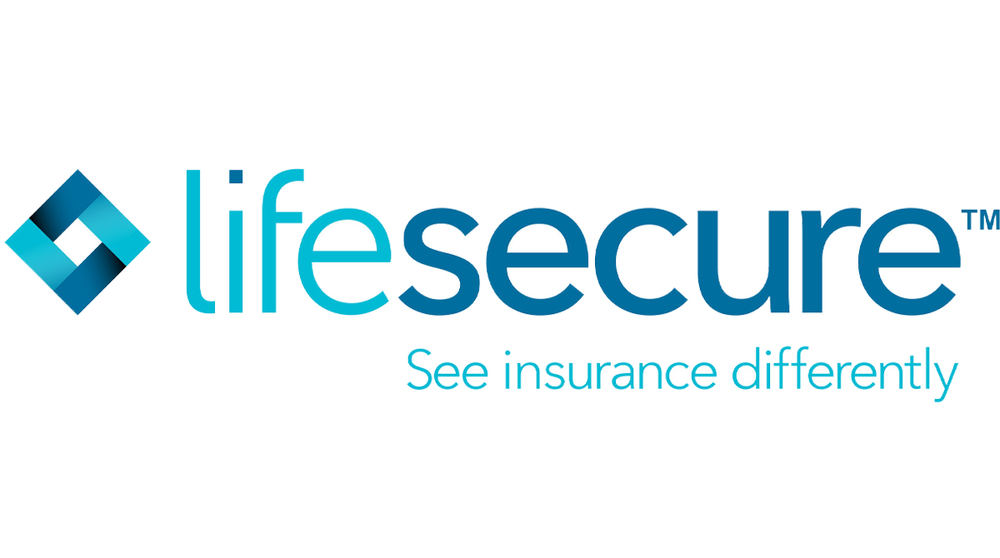 Product Highlight: Long Term Care Insurance by lifesecure