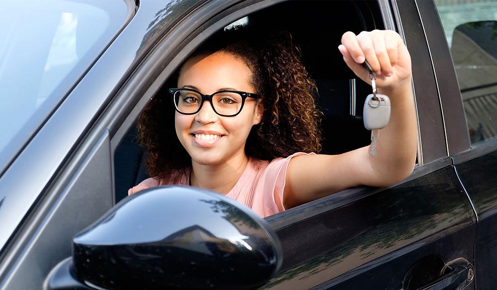 car insurance, auto insurance, PLPD, flint, mi; Grand blanc, mi