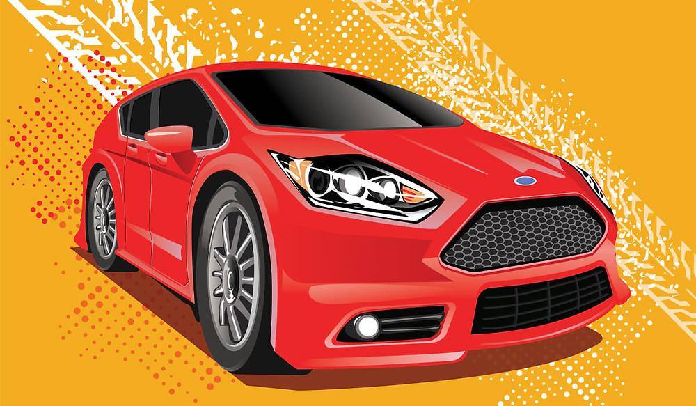 car, auto, insurance, cheap, MI, Michigan, Pontiac