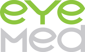 Eyemed_Vision_Care_Logo.png