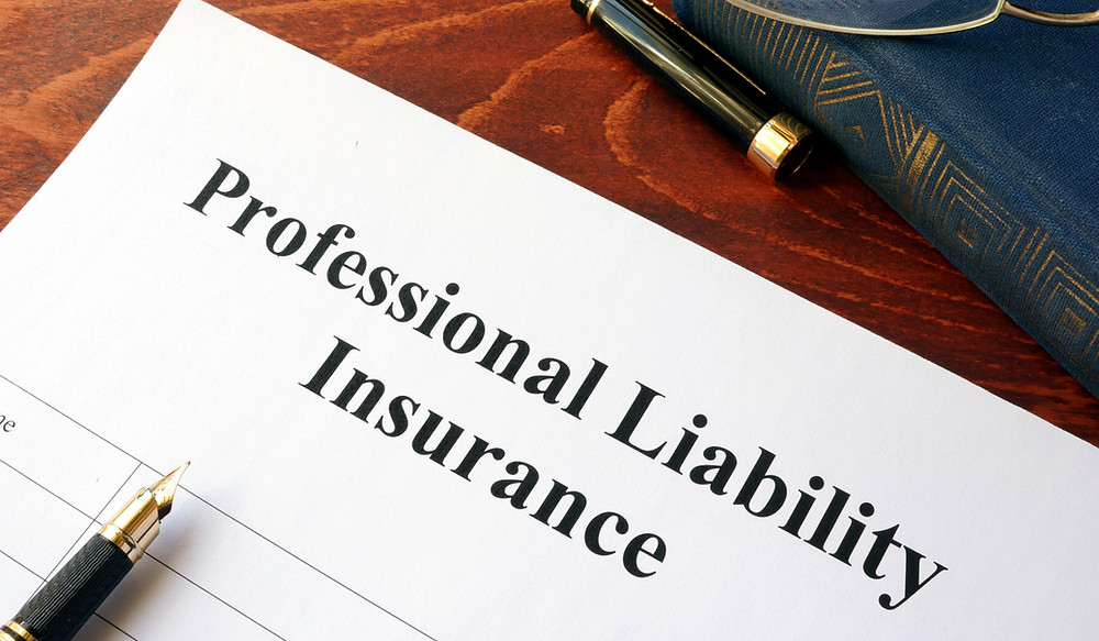 What Does Professional Liability Insurance Cover and Why ...