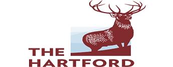 The Hartford Insurance