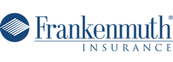 Frankenmuth Insurance Is available at Em