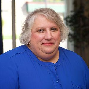 Cynthia Allen.jpg