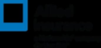 Allied Insurance Michigan
