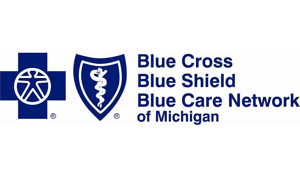 Life, Health, Employee benefits, Insurance, Waterford, Michigan