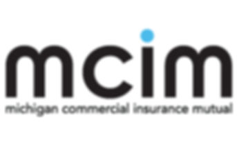 MCIM Michigan Commercial Insurance Mutua