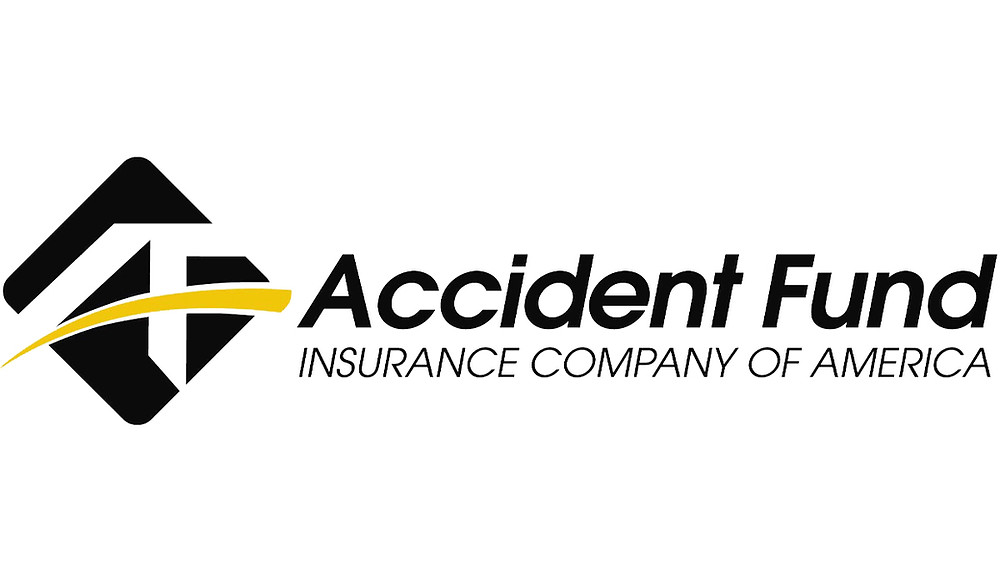 Accident Fund, Commercial Insurance, Work Cnmp Insurance