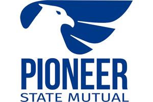 Pioneer Insurance, Michigan, MI, Flint, Davison, Pioneer Mutual insurance