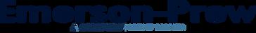 Emerson-Prew Insurance Agency.png