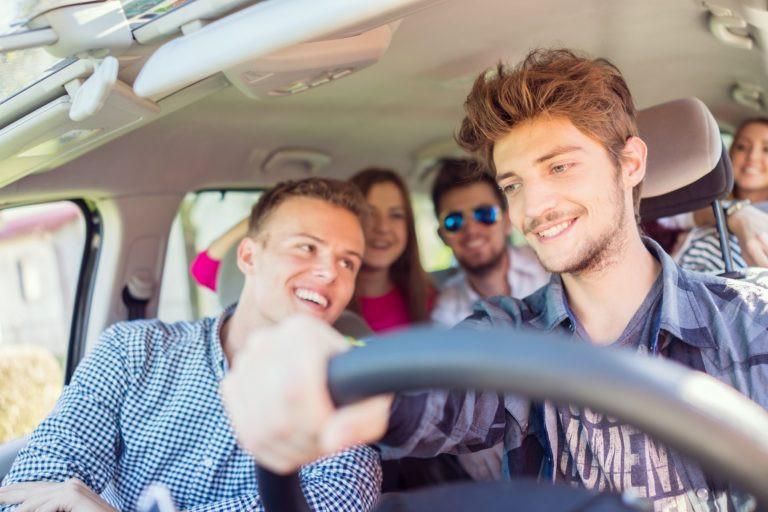 car insurance, auto insurance, plpd