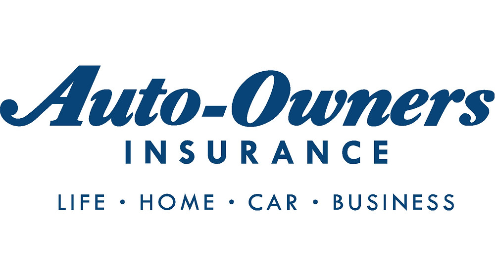 car insurance, home insurance, comeercial insurance, auto-owners insurance