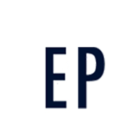 EP site icon.png