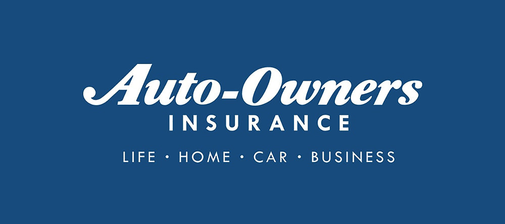 Auto-Owners Insurance - Request A Quote Today!