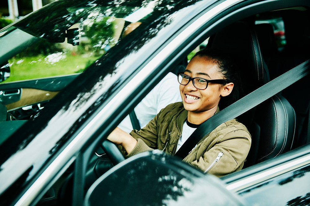 Will I pay more for car insurance with a teen driver?