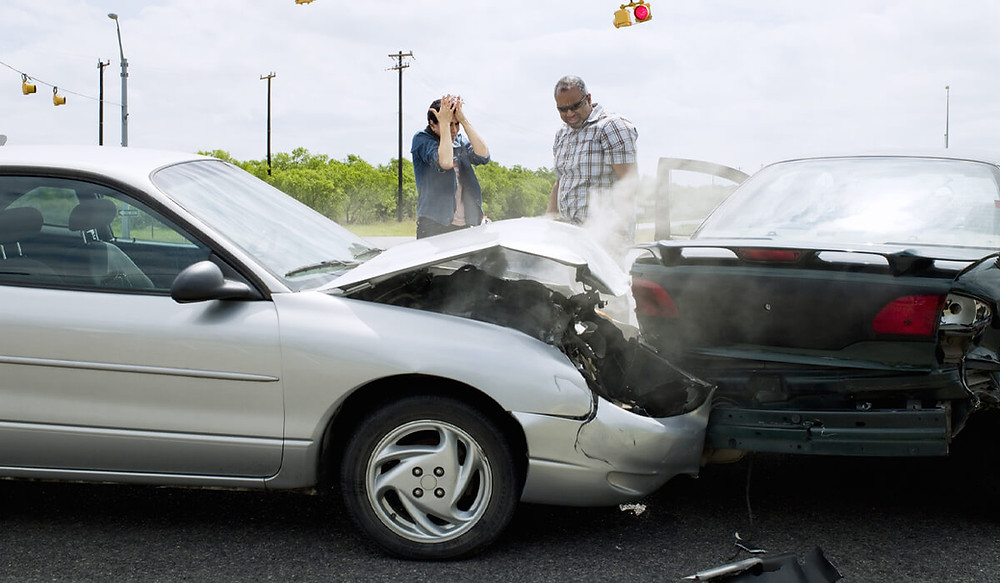 Understanding Your Auto Policy