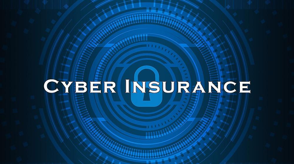 Cyber risk, cyber insurance, cyber Michigan