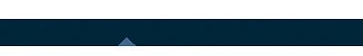 IEX No AC logo.png