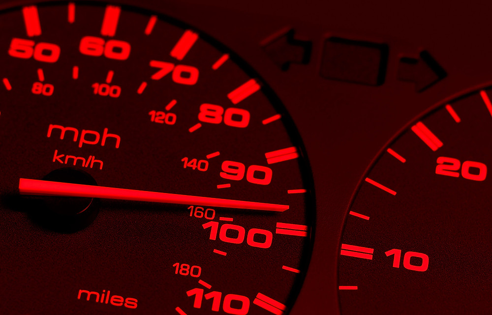 careless driving auto insurance