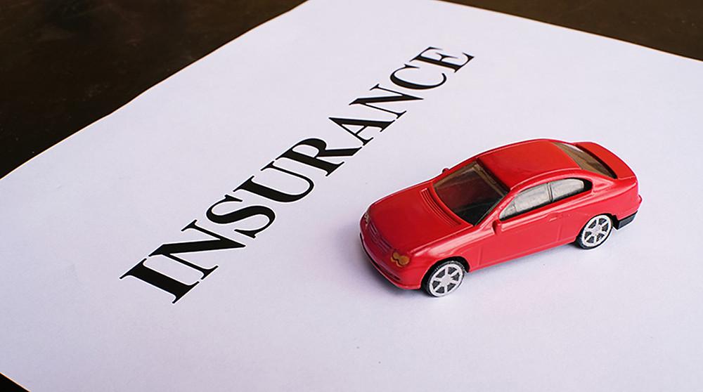 Prince Frederick Insurance