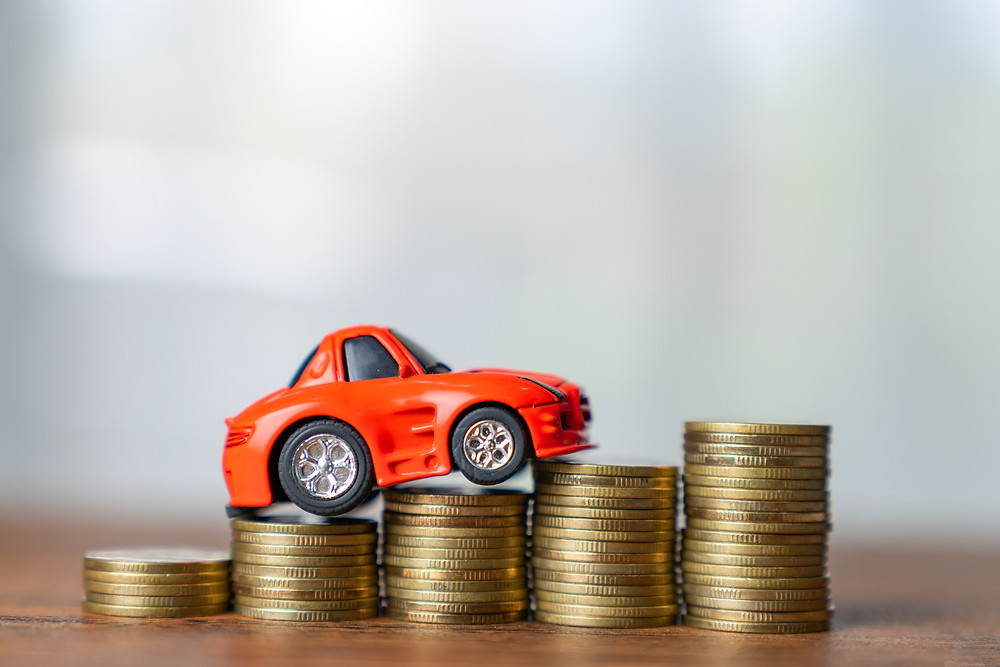 SWhat small-business clients need to know about auto risks