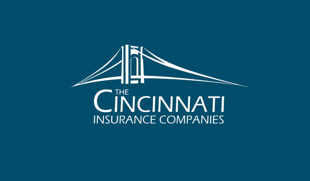 Carrier Spotlight: Cincinnati Insurance