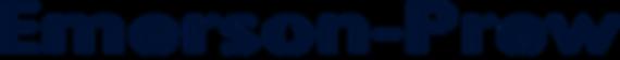 Emerson-Prew cropped logo.png